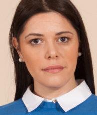 Clan: Ljilja Dašić
