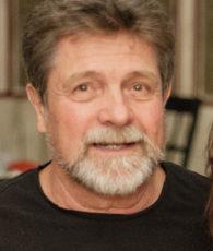 Clan: Mioljub Ljupko Stefanović