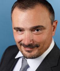 Clan: Milan Milošić