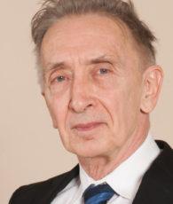 Clan: Miša Petković