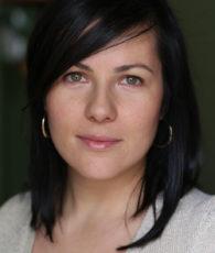 Clan: Stefanija Đokić