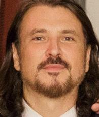 Clan: Vladimir Milojković